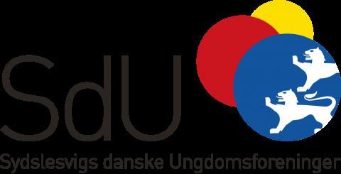 Sydslesvigs danske Ungdomsforeninger