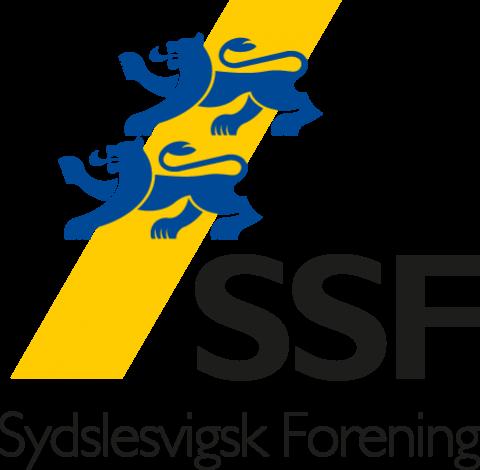 Sydslesvigsk Forening