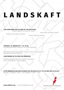 sdk_landskaft_2017_plakat